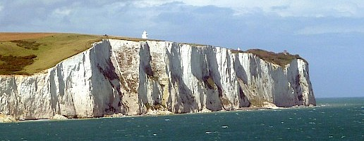 London to Dover 1-Day Challenge